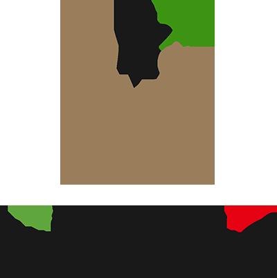 MANCINOロゴ