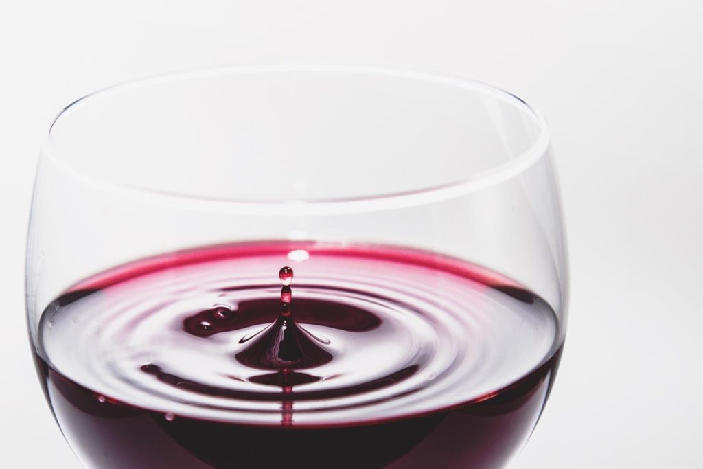 ワインのペアリングを覚えよう!②