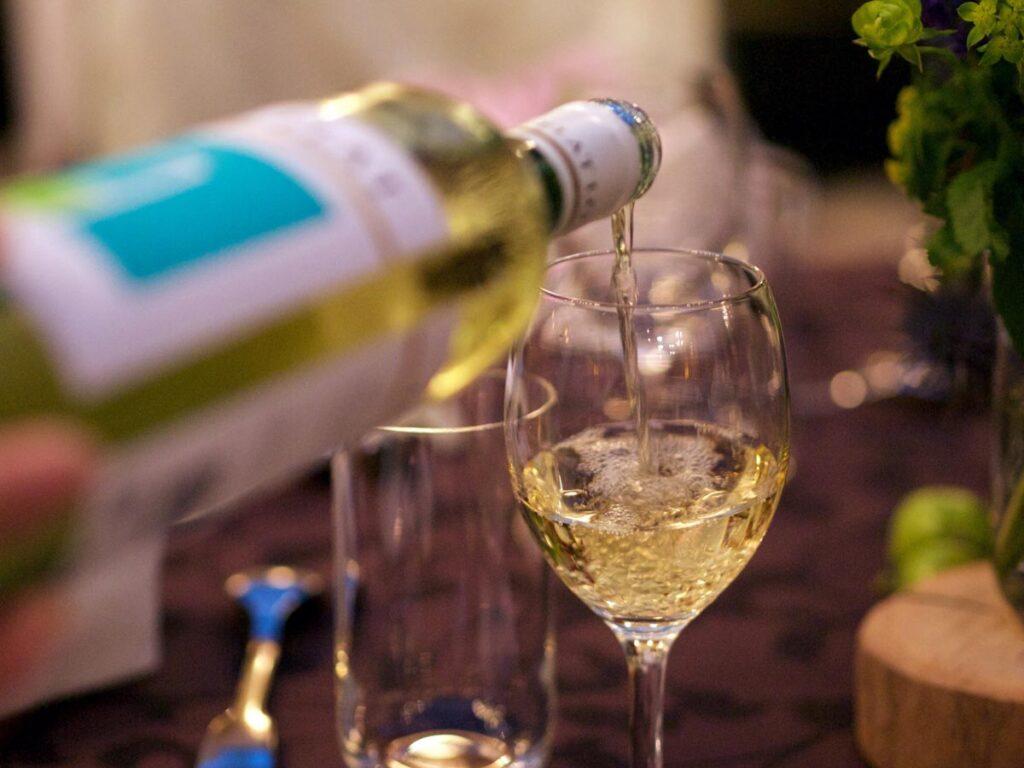 取得をおすすめするワイン資格について